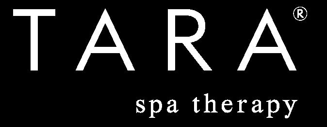 taraspa